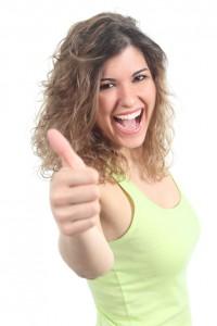 Alternativen zu Amalgam Zahnfüllung