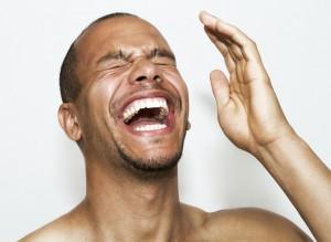 Weiße Füllungen Zahnarzt