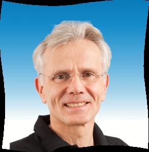Dirk Cremer