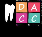 Cremer Zahnheilkunde